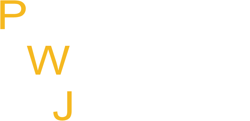 Patrice Wade Johnson